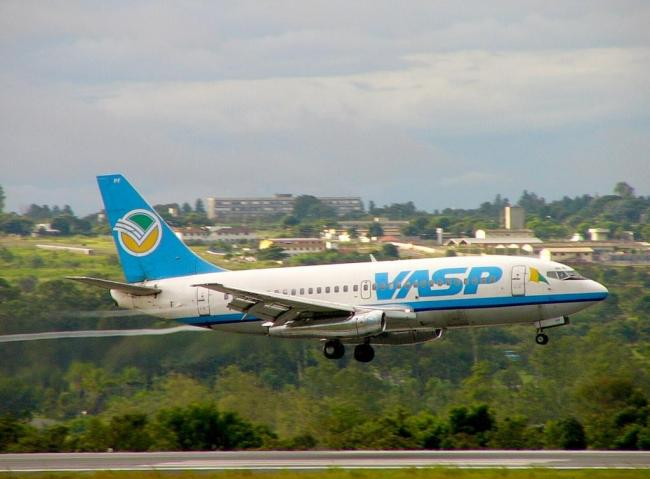 https://aeroblogbrasil.files.wordpress.com/2008/05/0528046.jpg?w=650&h=480